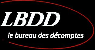 lbdd-blanc-2
